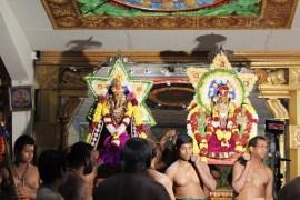 Naangaam Thiruvilaa (Iravu) - Mahotsavam 2014 (31)