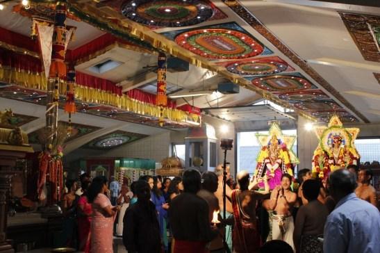 Naangaam Thiruvilaa (Iravu) - Mahotsavam 2014 (40)