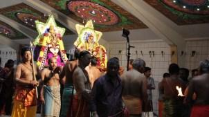 Naangaam Thiruvilaa (Iravu) - Mahotsavam 2014 (43)