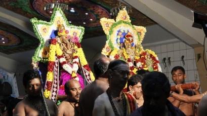 Naangaam Thiruvilaa (Iravu) - Mahotsavam 2014 (44)