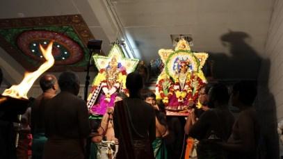Naangaam Thiruvilaa (Iravu) - Mahotsavam 2014 (47)
