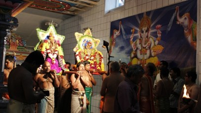 Naangaam Thiruvilaa (Iravu) - Mahotsavam 2014 (49)