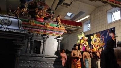 Naangaam Thiruvilaa (Iravu) - Mahotsavam 2014 (52)