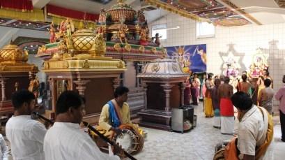 Naangaam Thiruvilaa (Iravu) - Mahotsavam 2014 (54)