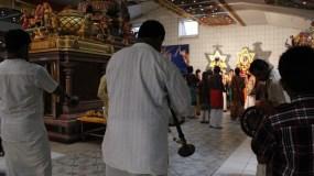 Naangaam Thiruvilaa (Iravu) - Mahotsavam 2014 (56)
