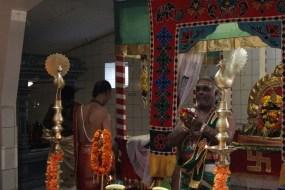 Naangaam Thiruvilaa (Iravu) - Mahotsavam 2014 (57)