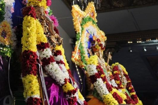 Naangaam Thiruvilaa (Iravu) - Mahotsavam 2014 (58)