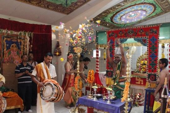 Naangaam Thiruvilaa (Iravu) - Mahotsavam 2014 (59)