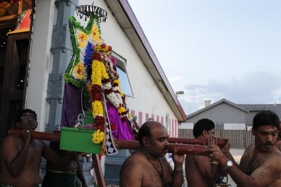 Naangaam Thiruvilaa (Iravu) - Mahotsavam 2014 (70)