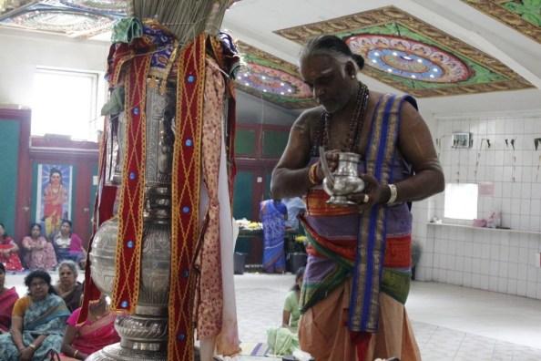 Naangaam Thiruvilaa (Kaalai) - Mahotsavam 2014 (14)