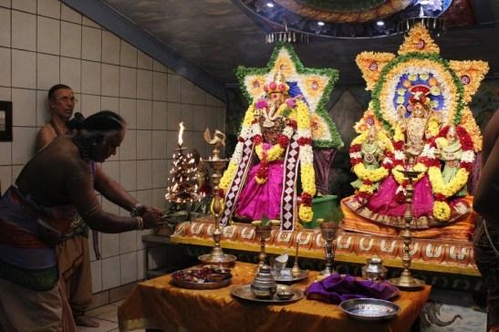 Naangaam Thiruvilaa (Kaalai) - Mahotsavam 2014 (19)