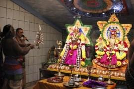 Naangaam Thiruvilaa (Kaalai) - Mahotsavam 2014 (20)