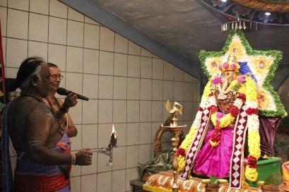 Naangaam Thiruvilaa (Kaalai) - Mahotsavam 2014 (22)