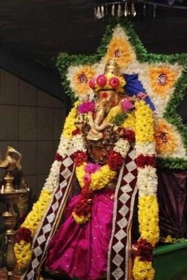 Naangaam Thiruvilaa (Kaalai) - Mahotsavam 2014 (25)