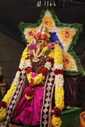 Naangaam Thiruvilaa (Kaalai) - Mahotsavam 2014 (26)