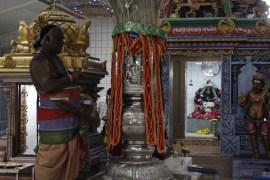 Naangaam Thiruvilaa (Kaalai) - Mahotsavam 2014 (3)