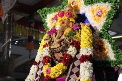 Naangaam Thiruvilaa (Kaalai) - Mahotsavam 2014 (34)