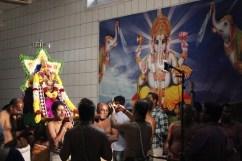 Naangaam Thiruvilaa (Kaalai) - Mahotsavam 2014 (39)