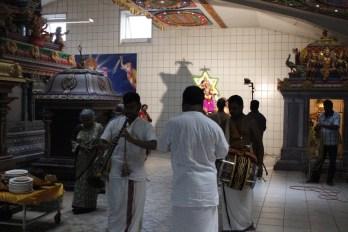 Naangaam Thiruvilaa (Kaalai) - Mahotsavam 2014 (40)