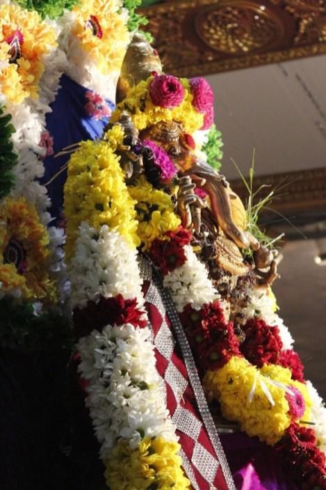 Naangaam Thiruvilaa (Kaalai) - Mahotsavam 2014 (43)