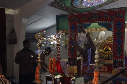 Naangaam Thiruvilaa (Kaalai) - Mahotsavam 2014 (45)