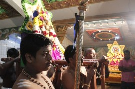Naangaam Thiruvilaa (Kaalai) - Mahotsavam 2014 (47)