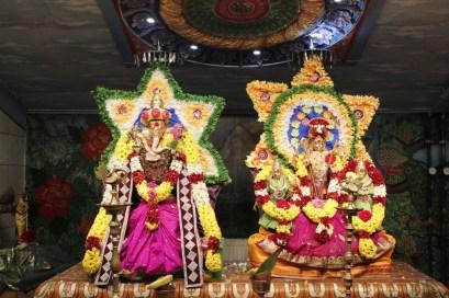 Naangaam Thiruvilaa (Kaalai) - Mahotsavam 2014 (53)