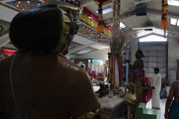 Naangaam Thiruvilaa (Kaalai) - Mahotsavam 2014 (8)