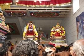 Onbathaam Thiruvilaa (Therthiruvilaa) - Mahotsavam 2014 (101)