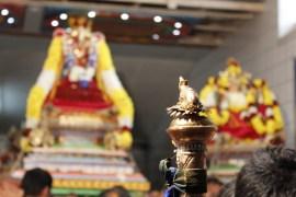 Onbathaam Thiruvilaa (Therthiruvilaa) - Mahotsavam 2014 (105)