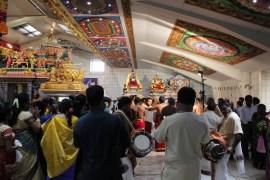 Onbathaam Thiruvilaa (Therthiruvilaa) - Mahotsavam 2014 (109)