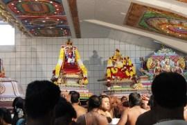 Onbathaam Thiruvilaa (Therthiruvilaa) - Mahotsavam 2014 (110)