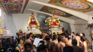 Onbathaam Thiruvilaa (Therthiruvilaa) - Mahotsavam 2014 (116)