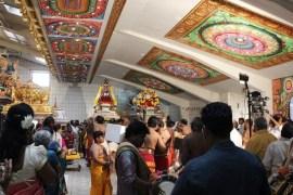 Onbathaam Thiruvilaa (Therthiruvilaa) - Mahotsavam 2014 (121)