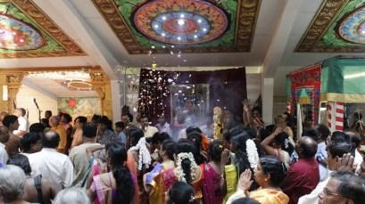 Onbathaam Thiruvilaa (Therthiruvilaa) - Mahotsavam 2014 (138)