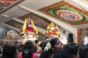 Onbathaam Thiruvilaa (Therthiruvilaa) - Mahotsavam 2014 (147)