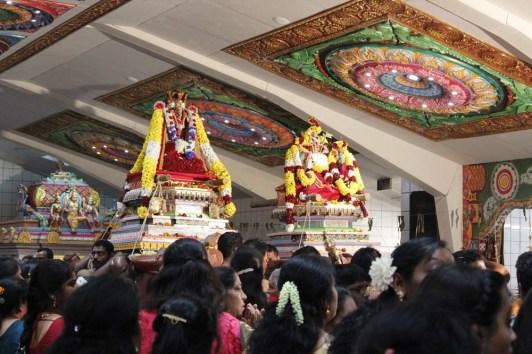Onbathaam Thiruvilaa (Therthiruvilaa) - Mahotsavam 2014 (148)
