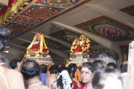 Onbathaam Thiruvilaa (Therthiruvilaa) - Mahotsavam 2014 (152)