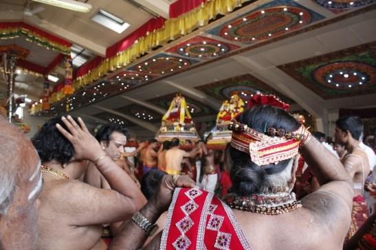 Onbathaam Thiruvilaa (Therthiruvilaa) - Mahotsavam 2014 (159)