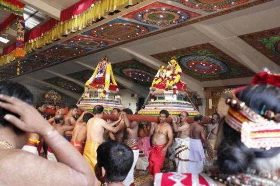 Onbathaam Thiruvilaa (Therthiruvilaa) - Mahotsavam 2014 (160)