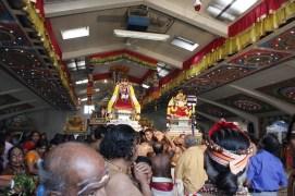 Onbathaam Thiruvilaa (Therthiruvilaa) - Mahotsavam 2014 (163)