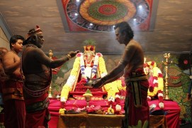 Onbathaam Thiruvilaa (Therthiruvilaa) - Mahotsavam 2014 (18)