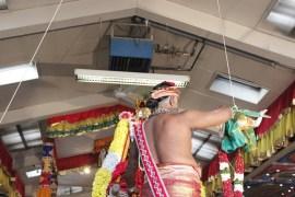 Onbathaam Thiruvilaa (Therthiruvilaa) - Mahotsavam 2014 (184)
