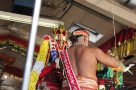 Onbathaam Thiruvilaa (Therthiruvilaa) - Mahotsavam 2014 (185)