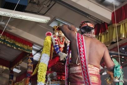Onbathaam Thiruvilaa (Therthiruvilaa) - Mahotsavam 2014 (189)