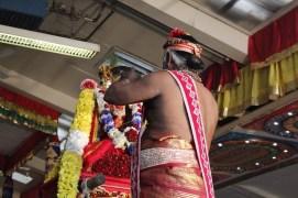 Onbathaam Thiruvilaa (Therthiruvilaa) - Mahotsavam 2014 (197)