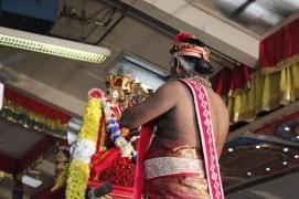 Onbathaam Thiruvilaa (Therthiruvilaa) - Mahotsavam 2014 (198)