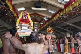Onbathaam Thiruvilaa (Therthiruvilaa) - Mahotsavam 2014 (201)
