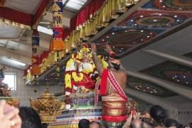 Onbathaam Thiruvilaa (Therthiruvilaa) - Mahotsavam 2014 (202)