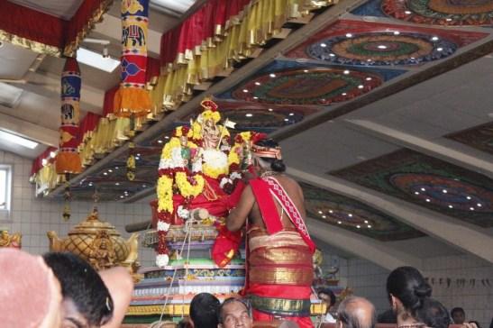 Onbathaam Thiruvilaa (Therthiruvilaa) - Mahotsavam 2014 (204)
